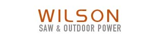 Wilson Saw & Outdoor Power